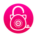 Password Pig logo