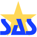 STAR Arts & Stuff logo