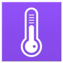 Temperature Conversion logo