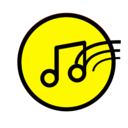 Song Bar logo