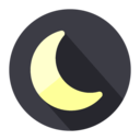 Sleep Expert logo