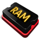 RamDiskCreator icon