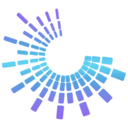 ShadowTunnel logo
