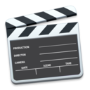 Video Editor Robot logo