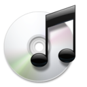 Mp3 Player logo