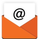 Email Extractor logo