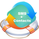 Coolmuster Android SMS + Contacts Recovery logo