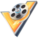Video Tools logo