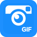 Photos GIF Maker logo