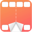 TunesKit Video Cutter logo
