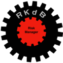 Risk Manager logo