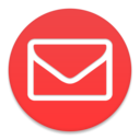 Mail for Gmail logo