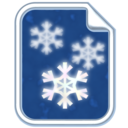 Snowflower Arc logo