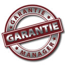 WarrantyManager logo