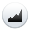 Finance Toolbar logo