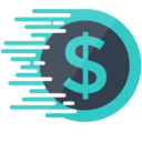 Invoices logo