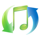 Easy Audio Converter logo