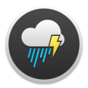 Weather Indicator logo