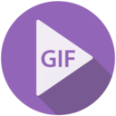 Video GIF Creator is on sale now for 5.