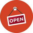 Open All Files logo