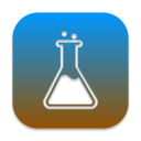 Chemistry Calculator logo