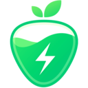 Chargeberry logo