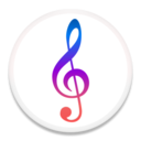 Music Tutor logo