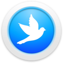 SyncBird Pro is on sale now for 50% off.