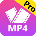 Any MP4 Converter logo