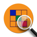 ColorPicker2 logo