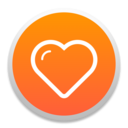 Heart Monitor logo
