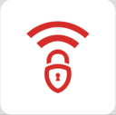 Avira Phantom VPN logo