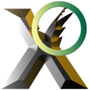 DetectX Swift logo