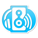 AudioDevice icon