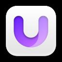 Unite icon