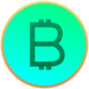 Bitcoin Bar logo