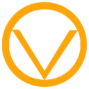 Shining Free Video Player logo