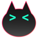 Easy-Cat logo