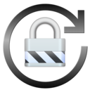 VPN Guard logo