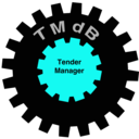 Tender Manager logo