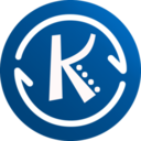 Kanto Syncro Karaoke for Mac logo