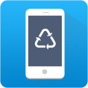 iPhone Data Recovery is on sale now for 0% off.