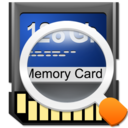 SD Memory Card Recovery Wizard is on sale now for 0% off.
