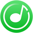 Logo for NoteBurner Spotify Music Converter