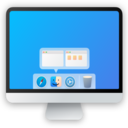 ActiveDock icon