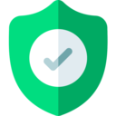 VPN Plus logo