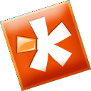 Logo for YourKit Java Profiler