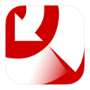 Logo for PDF Converter Pro Edition