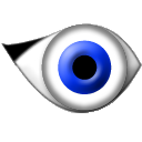 Logo for ImageViewer