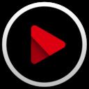 Cinema for Netflix icon